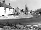 Main Road, Rempstone 1974